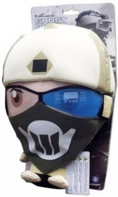 Ghost Recon Future Soldier Pluche 18 cm
