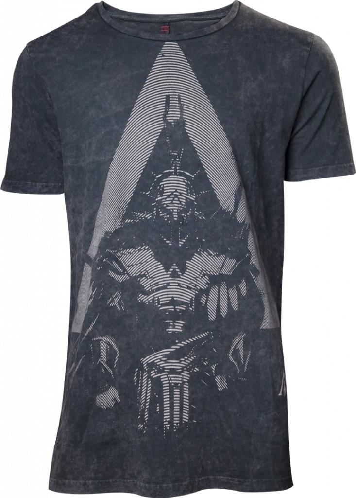 Assassin's Creed Odyssey - Hoplite Men's T-shirt kopen