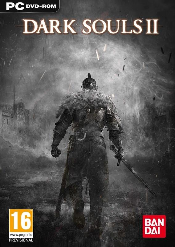 Image of Dark Souls 2