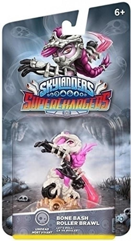 Skylanders: SuperChargers Bone Bash Roller Brawl