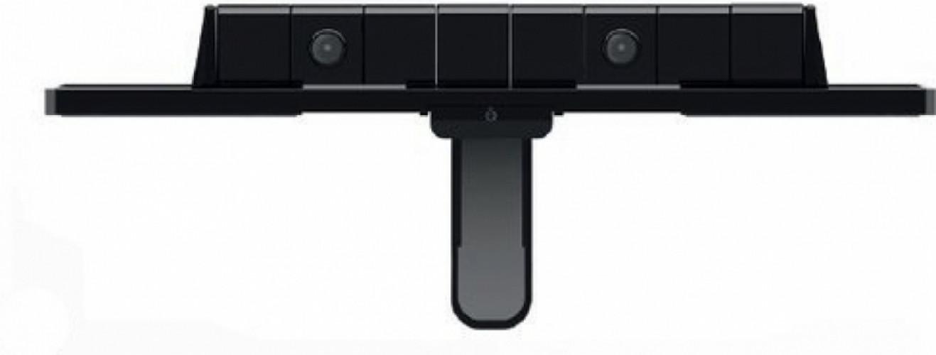 Goedkoopste Big Ben Camera Stand