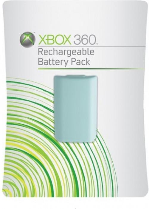 Microsoft Battery Pack (Light Blue) kopen