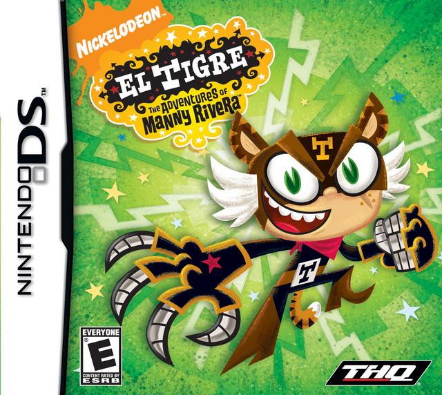 Goedkoopste El Tigre
