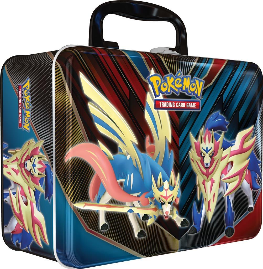 Pokemon TCG Collector's Chest (Spring 2020) kopen