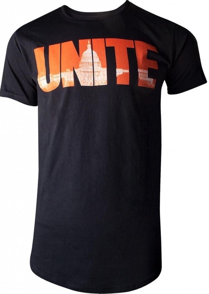 The Division 2 - Unite Men's T-shirt