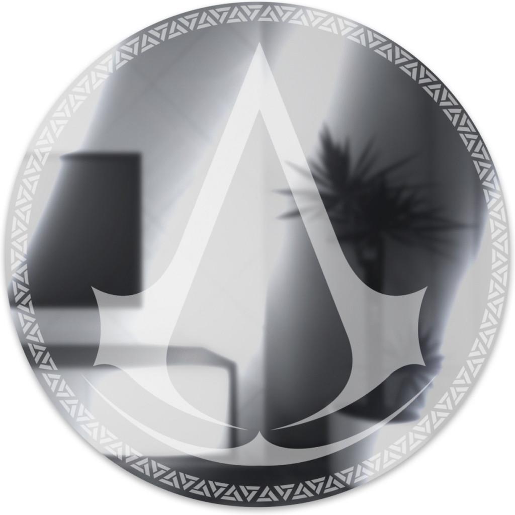 Assassin's Creed - Mirror kopen