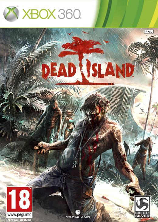 Image of Dead Island