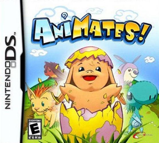 Goedkoopste Animates