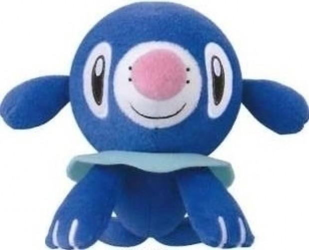 Pokemon Pluche - Popplio