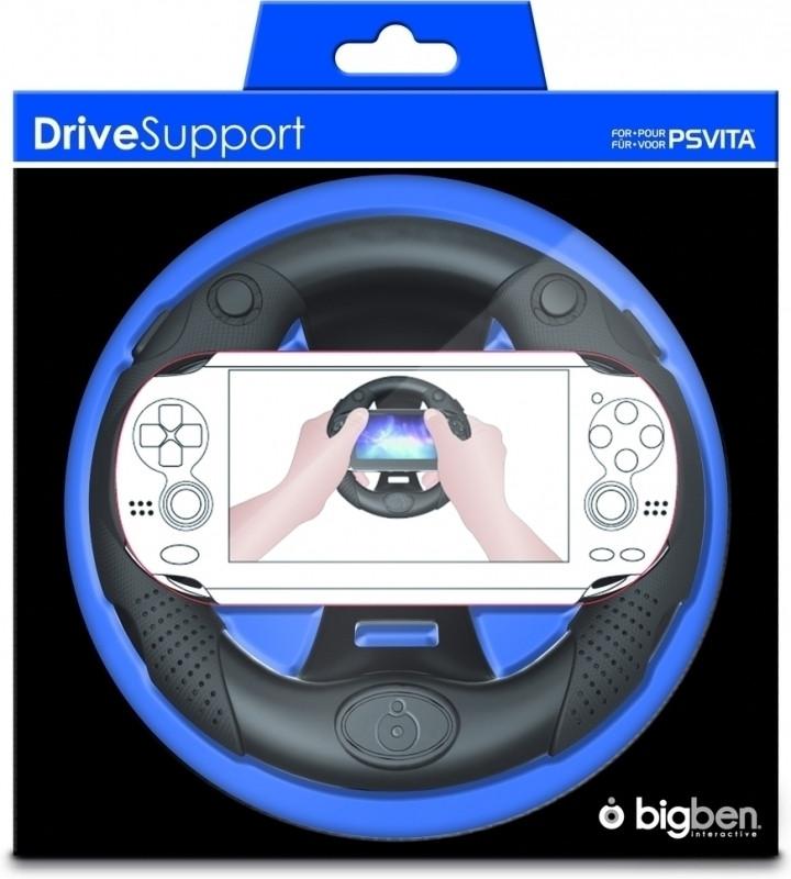 Big Ben Wheel Support (PSVWHEEL) kopen