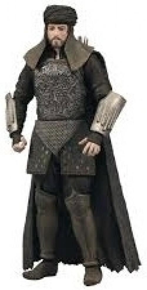 Prince of Persia Setam (4 inch) kopen