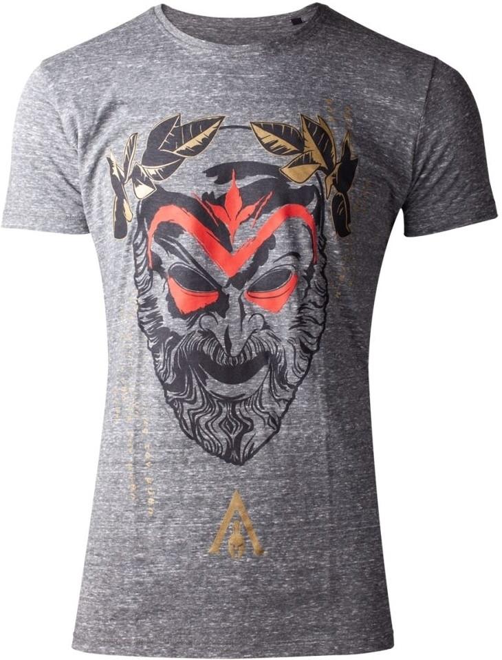 Assassin's Creed Odyssey - Cult Of Kosmos Men' T-shirt kopen