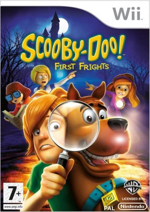 Goedkoopste Scooby Doo Operatie Kippevel