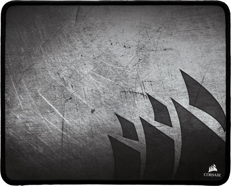 Afbeelding van Corsair Gaming MM350 Anti Fray Cloth Mouse Pad X Large