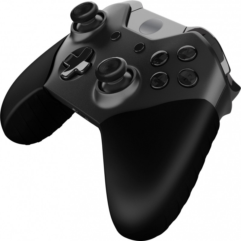 Gioteck Gioteck, Precision Controller Grips Xbox One (PCGXB1-11-MU)