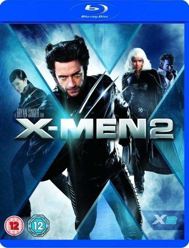 X-Men 2 kopen