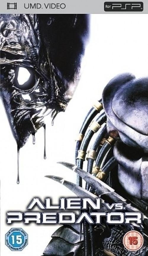 Goedkoopste Alien vs Predator