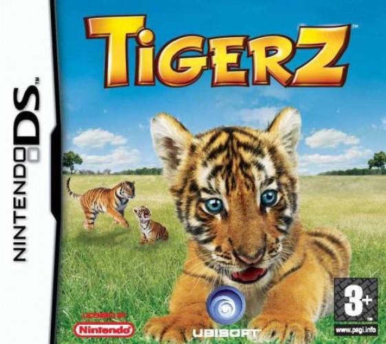 Goedkoopste Tigerz