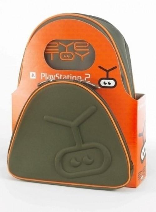 Goedkoopste Sony Ps2 Eye Toy Party Bag