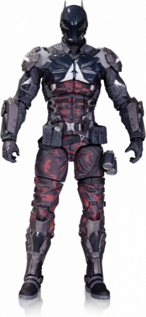 Image of Batman Arkham Knight: Arkham Knight Action Figure
