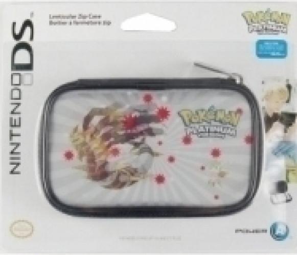 Pokemon Lenticular Case