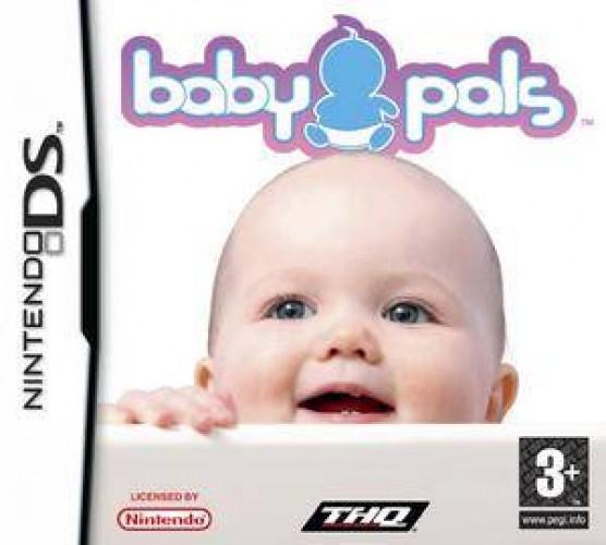 Goedkoopste Baby Pals