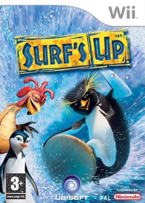 Surf's Up kopen