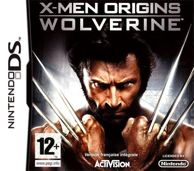X-Men Origins Wolverine kopen