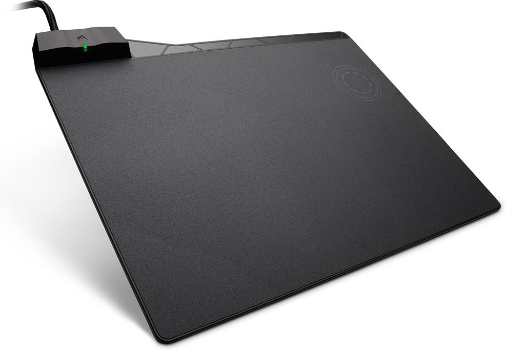 Afbeelding van Corsair Gaming MM1000 Qi® Wireless Charging Mouse Pad
