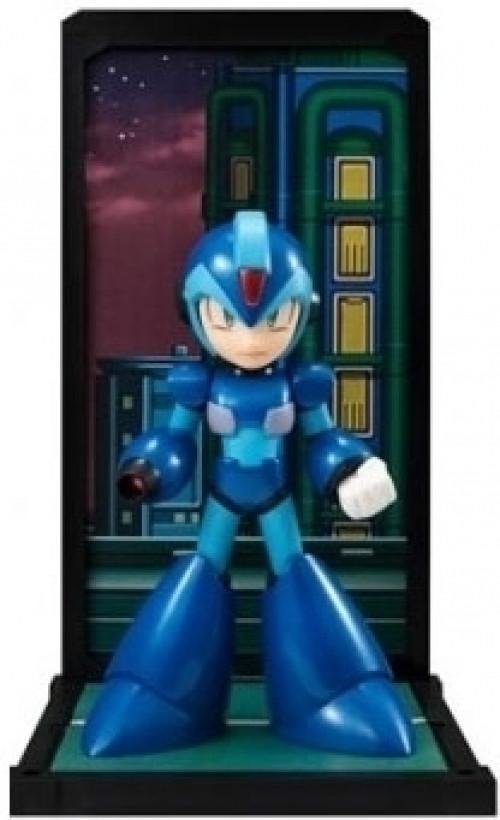 Image of Megaman X Figure: Megaman