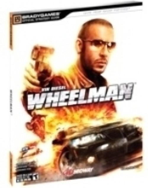 Wheelman Guide