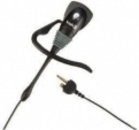 Logic3 Headset Adjustable (Lite) kopen