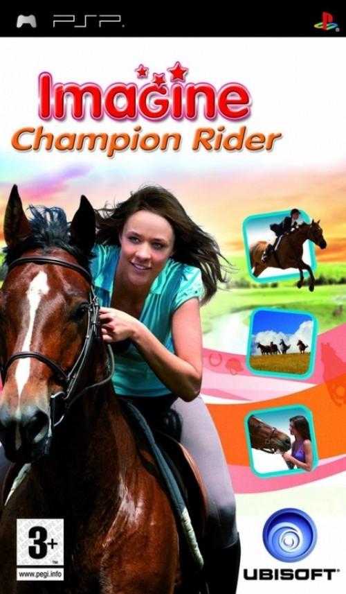 Goedkoopste Laura's Passie Paardrijden