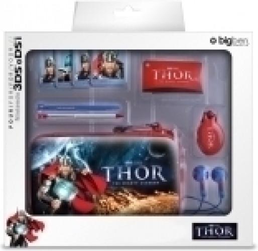 Goedkoopste Big Ben Thor Pack