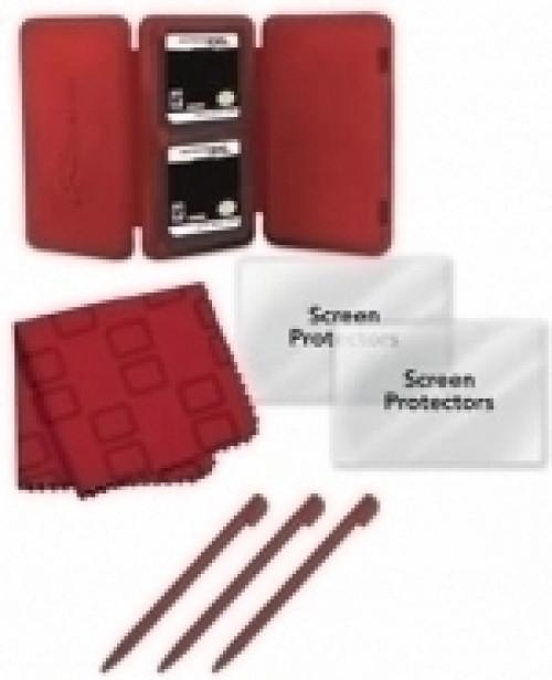 Goedkoopste DSi Clean & Protect Kit