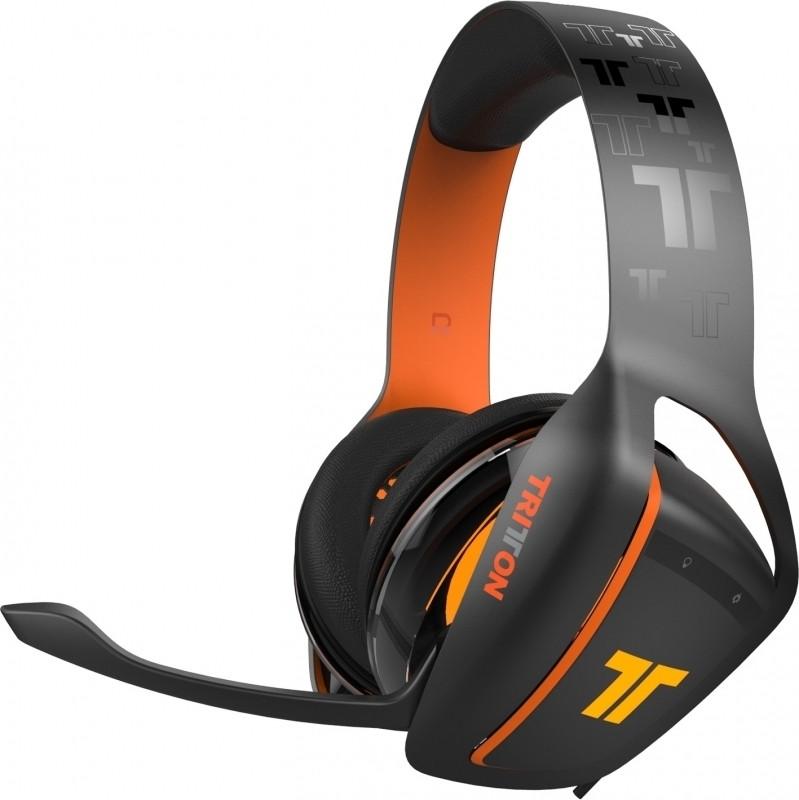 Goedkoopste Tritton ARK 100 Wired Gaming Headset