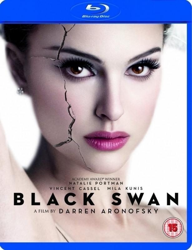 Watch Black Swan HD Online Free