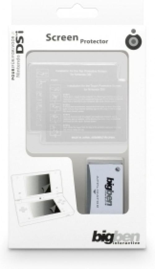 Image of Big Ben DSI Protect Kit (DSIPROTECTKIT)