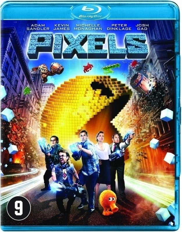 Pixels (UK)