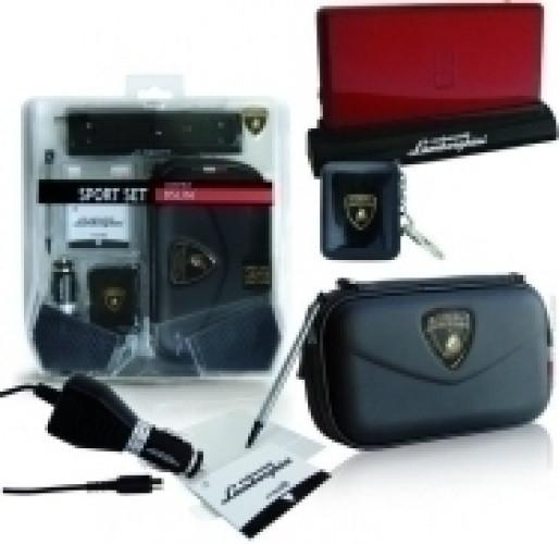 Goedkoopste Lamborghini Sport Set DS Lite
