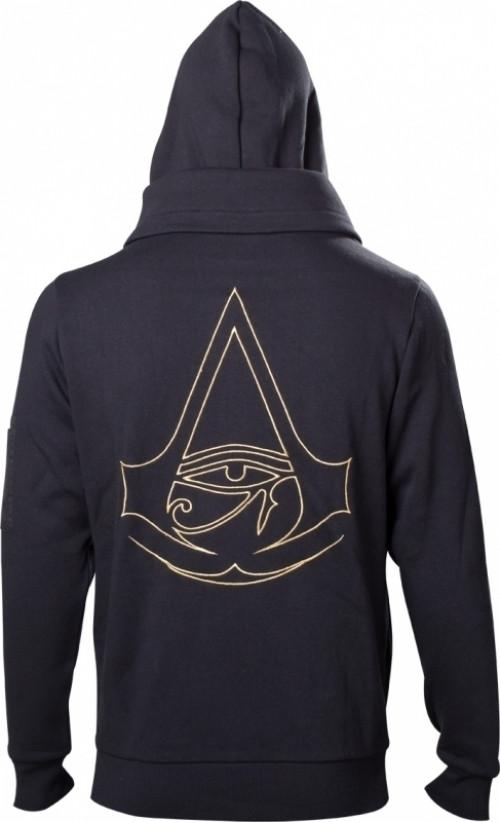 Assassin's Creed Origins - Crest Logo Double Layered Hoodie kopen