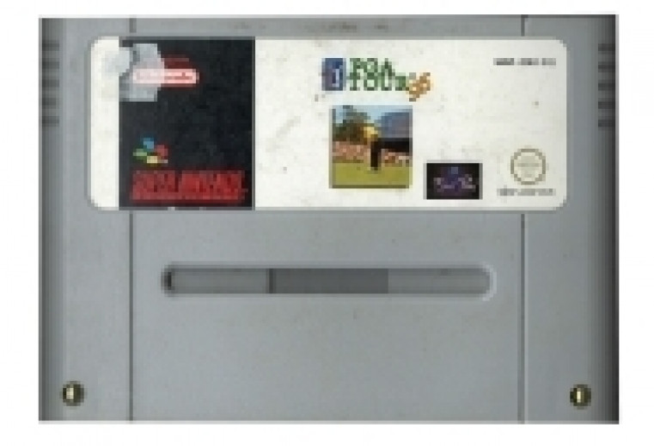 PGA Tour 96 (losse cassette)