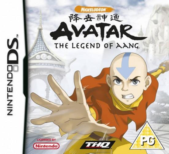 Goedkoopste Avatar the Legend of Aang