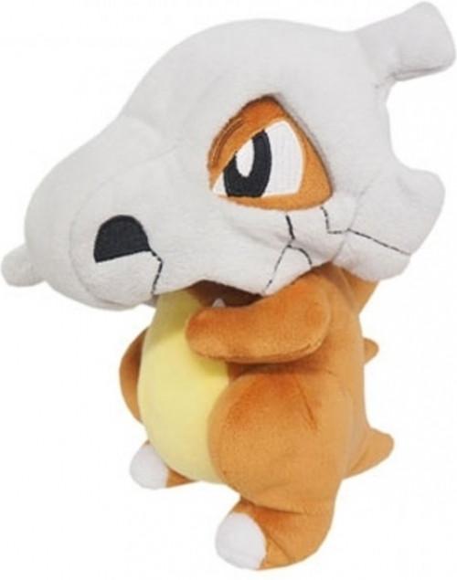 Pokemon Pluche - Cubone