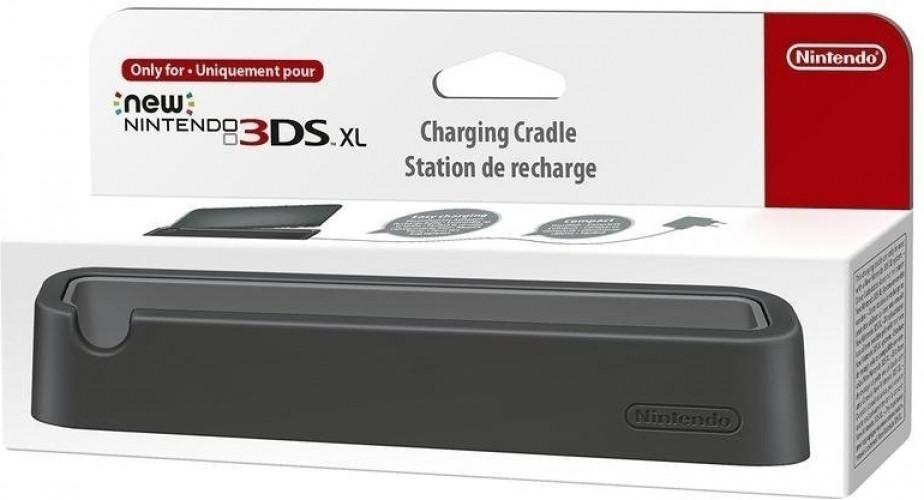 Goedkoopste NEW Nintendo 3DS XL Charging Cradle