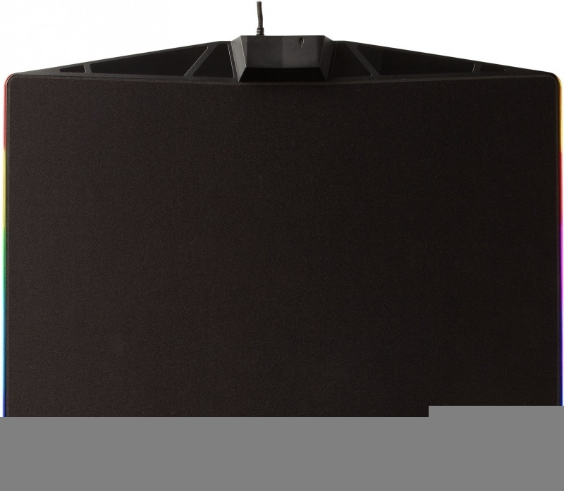 Afbeelding van Corsair Gaming MM800C RGB Polaris Mouse PAD Cloth Edition