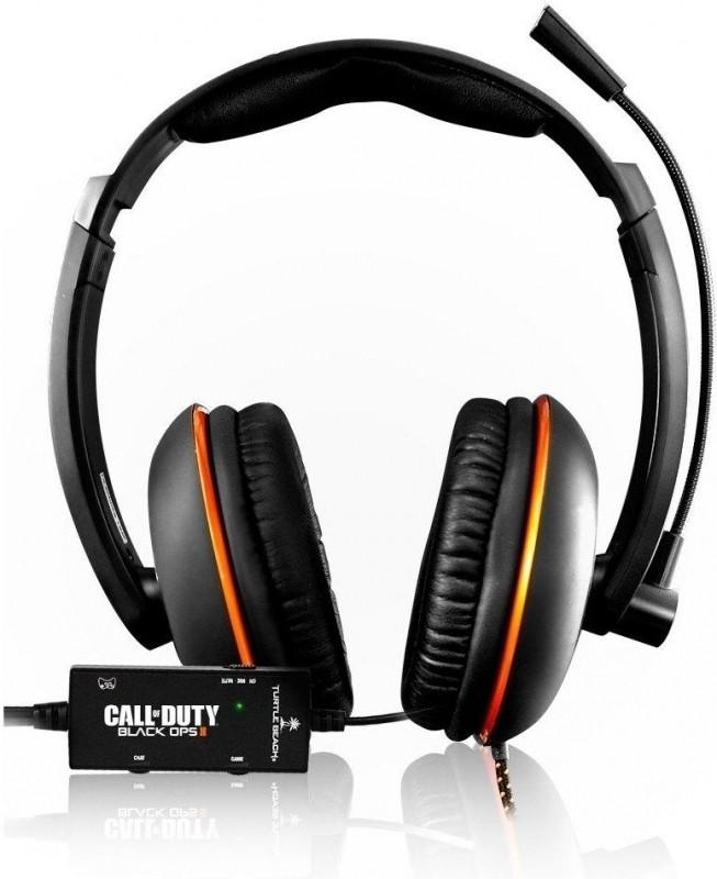 Ear Force Kilo Call of Duty edition