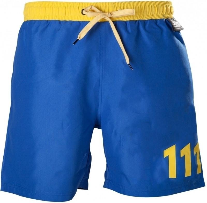 Fallout 4 - Vault 111 Swimshort
