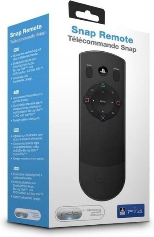 Goedkoopste Snap Media Remote Control (PDP)