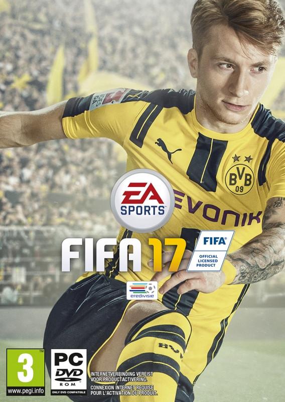 FIFA 17 | PC